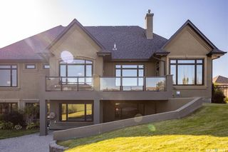Photo 2: 5 501 Cartwright Street in Saskatoon: The Willows Residential for sale : MLS®# SK866921