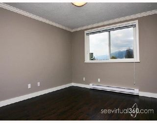 """Photo 7: 4 2175 OXFORD Street in Vancouver: Hastings Condo for sale in """"Emerson"""" (Vancouver East)  : MLS®# V702699"""