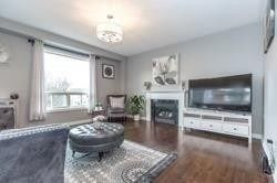 Main Photo: 24 Darius Harns Drive in Whitby: Brooklin House (2-Storey) for sale : MLS®# E5309820