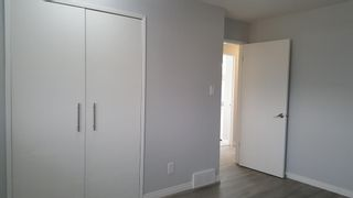 Photo 8: 1267 Penedo Crescent SE in Calgary: Penbrooke Meadows Detached for sale : MLS®# A1112087