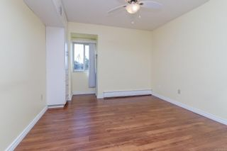 Photo 16: 304 1680 Poplar Ave in : SE Mt Tolmie Condo for sale (Saanich East)  : MLS®# 873736