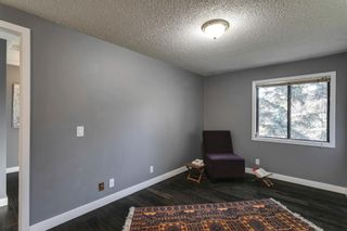 Photo 34: 528 Point McKay Grove NW in Calgary: Point McKay Row/Townhouse for sale : MLS®# A1153220
