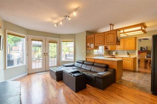 Photo 14: 33921 ANDREWS Place in Abbotsford: Central Abbotsford House for sale : MLS®# R2489344