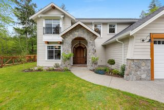 Photo 3: 2229 Lois Jane Pl in : CV Courtenay North House for sale (Comox Valley)  : MLS®# 875050