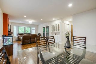 Photo 13: 6102 131A Street in Surrey: Panorama Ridge House for sale : MLS®# R2577859