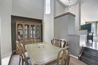 Photo 7: 117 Hawkford Court NW in Calgary: Hawkwood Detached for sale : MLS®# A1103676