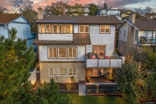 Photo 29:  in : SE Maplewood House for sale (Saanich East)  : MLS®# 859834