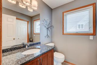 Photo 24: 205 Hawkmount Close NW in Calgary: Hawkwood Detached for sale : MLS®# A1092533