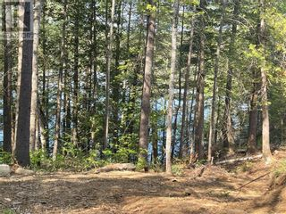 Photo 28: 1372 LAKE LORRAINE Road in Tory Hill: Vacant Land for sale : MLS®# 40052884