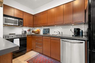 Photo 8: P3 1855 NELSON Street in Vancouver: West End VW Condo for sale (Vancouver West)  : MLS®# R2584811