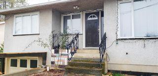 Photo 7: 3543 7th Ave in : PA Alberni Valley House for sale (Port Alberni)  : MLS®# 867102