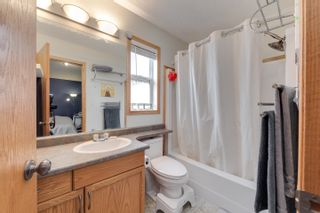 Photo 17: 13 ELBOW Place: St. Albert House for sale : MLS®# E4264102