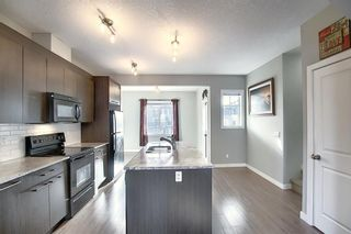 Photo 4: 70 300 Marina Drive: Chestermere Row/Townhouse for sale : MLS®# A1061724