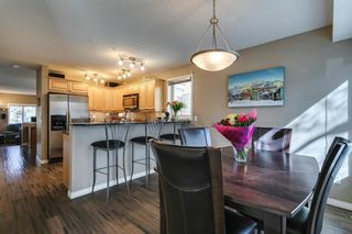 Photo 20: 1222 15 Street SE in Calgary: Inglewood Detached for sale : MLS®# A1086167
