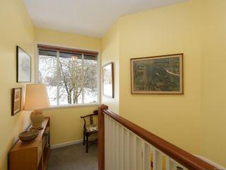 Photo 12: 2569 Kilgary Pl in : SE Cadboro Bay Row/Townhouse for sale (Saanich East)  : MLS®# 866339