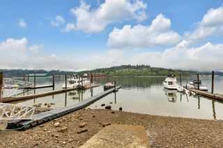 Photo 40: 1108 ALDERSIDE Road in Port Moody: North Shore Pt Moody House for sale : MLS®# R2575320