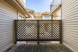 Photo 27: 9735 91 Street NW in Edmonton: Zone 18 Carriage for sale : MLS®# E4240247