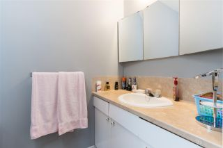 Photo 27: 1665 SMITH Avenue in Coquitlam: Central Coquitlam House for sale : MLS®# R2578794