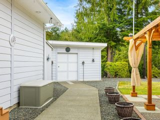 Photo 19: 1356 MEADOWOOD Way in : PQ Qualicum North House for sale (Parksville/Qualicum)  : MLS®# 869681