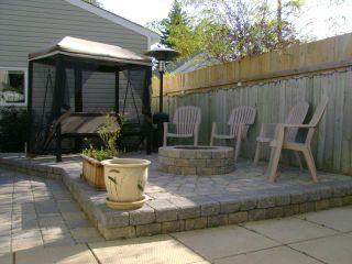 Photo 18: 339 DUFFIELD Street in WINNIPEG: St James Residential for sale (West Winnipeg)  : MLS®# 1020104