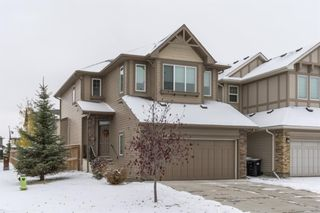 Photo 2: 2204 Brightoncrest Common SE in Calgary: New Brighton Detached for sale : MLS®# A1043586