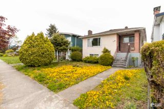 Photo 3: 5286 CLARENDON Street in Vancouver: Collingwood VE House for sale (Vancouver East)  : MLS®# R2572988