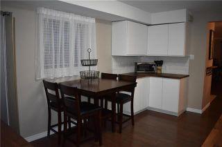 Photo 5: 518 Oakview Avenue in Winnipeg: Residential for sale (3D)  : MLS®# 1904925