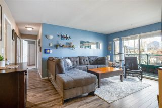 Photo 6: P12 223 MOUNTAIN HIGHWAY in North Vancouver: Lynnmour Condo for sale : MLS®# R2559121