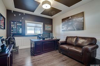 Photo 19: 406 Nicklaus Drive in Warman: Residential for sale : MLS®# SK838364