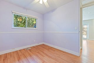 """Photo 16: 20572 43 Avenue in Langley: Brookswood Langley House for sale in """"BROOKSWOOD"""" : MLS®# R2624418"""