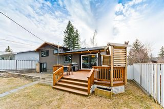 Photo 24: 432 Wildwood Drive SW in Calgary: Wildwood Detached for sale : MLS®# A1069606