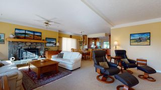 Photo 5: 2635 Mt. Stephen Ave in Victoria: Vi Oaklands House for sale : MLS®# 854898