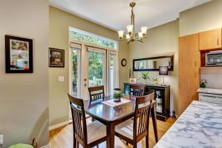 Photo 15: 31 15868 85 Avenue in Surrey: Fleetwood Tynehead Townhouse for sale : MLS®# R2576252