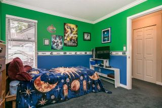 """Photo 25: 413 13900 HYLAND Road in Surrey: East Newton Townhouse for sale in """"Hyland Grove"""" : MLS®# R2589774"""