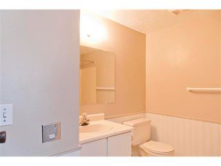 Photo 14: 151 WOODMONT Terrace SW in Calgary: Woodbine House for sale : MLS®# C4061057