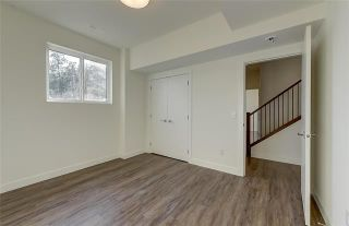 Photo 18: 3657 Apple Way Boulevard in West Kelowna: LH - Lakeview Heights House for sale : MLS®# 10213937