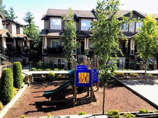"Photo 15: 203 13958 108 Avenue in Surrey: Whalley Townhouse for sale in ""Aura 3 Townhomes"" (North Surrey)  : MLS®# R2277338"
