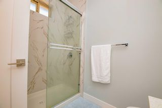 Photo 21: 13 1950 SALTON Road in Abbotsford: Central Abbotsford Townhouse for sale : MLS®# R2605222