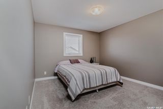 Photo 19: 342 Atton Crescent in Saskatoon: Evergreen Residential for sale : MLS®# SK848611