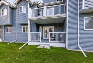 Photo 15: 104 5220 50A Avenue: Sylvan Lake Row/Townhouse for sale : MLS®# A1146974