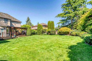 """Photo 29: 13858 23 Avenue in Surrey: Elgin Chantrell House for sale in """"CHANTRELL PARK"""" (South Surrey White Rock)  : MLS®# R2461954"""