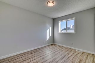 Photo 27: 11 Bridlewood Gardens SW in Calgary: Bridlewood Detached for sale : MLS®# A1149617