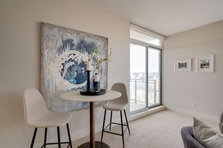 Photo 5: 908 1111 10 Street SW in Calgary: Beltline Apartment for sale : MLS®# A1119990