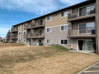 Photo 24: 324 15105 121 Street in Edmonton: Zone 27 Condo for sale : MLS®# E4239504