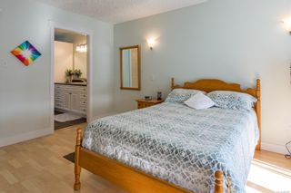 Photo 31: 689 moralee Dr in : CV Comox (Town of) House for sale (Comox Valley)  : MLS®# 858897