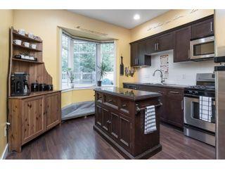"Photo 5: 78 19551 66 Avenue in Surrey: Clayton Townhouse for sale in ""Manhattan Skye"" (Cloverdale)  : MLS®# R2496228"