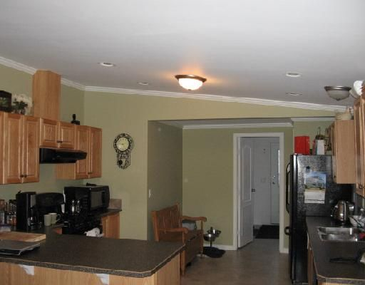 """Photo 3: Photos: 11 ROCKY MOUNTAIN Road in Fort_Nelson: Fort Nelson - Rural Manufactured Home for sale in """"SATENEH ESTATES"""" (Fort Nelson (Zone 64))  : MLS®# N179978"""