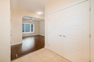 Photo 3: 31 SKYVIEW SHORES Link in Calgary: Skyview Ranch Detached for sale : MLS®# A1130937