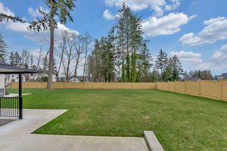 Photo 40: 5725 131A Street in Surrey: Panorama Ridge House for sale : MLS®# R2537857