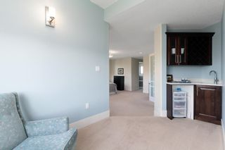 Photo 24: 107 52328 RGE RD 233: Rural Strathcona County House for sale : MLS®# E4257924